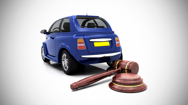 Allstate Car Buying Service Reviews