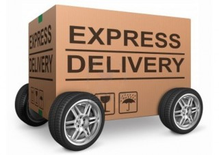 express auto transport